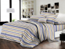 Ткань для постельного белья Ранфорс RY5D1800 (60м)