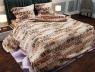 """Ткань для постельного белья Бязь """"Gold"""" Lux GL2958"""
