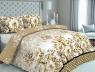 """Ткань для постельного белья Бязь """"Gold"""" Lux GL4123"""