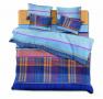 Ткань для постельного белья Ранфорс R1503 (60м)