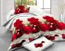 Ткань для постельного белья Ранфорс R1138 (50м)