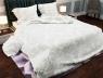 """Ткань для постельного белья Бязь """"Gold"""" Lux GL891"""
