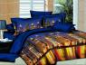 Ткань для постельного белья Ранфорс R-y3d769 (60м)