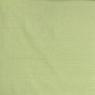 """Тканина для постільної білизни Бязь """"Gold"""" Lux однотонна GL2375green (50м)"""