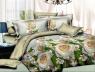 Ткань для постельного белья Ранфорс R566 (60м)