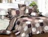 Ткань для постельного белья Ранфорс R17-4A (60м)