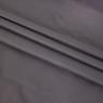 """Тканина для постільної білизни Бязь """"Gold"""" Lux однотонна GLgray (50м)"""