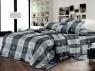 Ткань для постельного белья Ранфорс R1832 (60м)