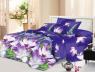 Ткань для постельного белья Полиэстер 75 PL1735 (60м)