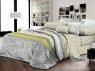 Ткань для постельного белья Ранфорс R1818 (60м)