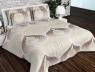 """Ткань для постельного белья Бязь """"Gold"""" Lux GL23024"""