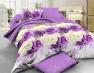 Ткань для постельного белья Ранфорс R1460 (50м)