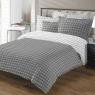 Ткань для постельного белья Ранфорс R-3282 (A+B) - (60м+60м)