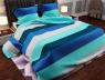 """Ткань для постельного белья Бязь """"Gold"""" Lux GL1010"""