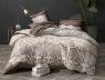 Ткань для постельного белья Ранфорс R3119-1 (50м)