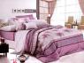 Ткань для постельного белья Ранфорс R111013 (50м)