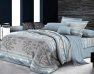 Ткань для постельного белья Сатин S18 (60м)