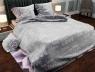 """Ткань для постельного белья Бязь """"Gold"""" Lux GL17148A"""