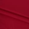 """Тканина для постільної білизни Бязь """"Gold"""" Lux однотонна GLdrred (50м)"""