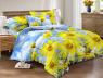 Ткань для постельного белья Ранфорс R44-14A (60м)