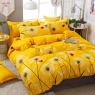 """Ткань для постельного белья Бязь """"Gold"""" Lux GL4166"""