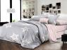 Ткань для постельного белья Ранфорс R-TK68B (60м)