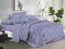 Ткань для постельного белья Полиэстер 75 PL17691 (60м)