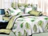 Ткань для постельного белья Ранфорс R-F31 (A+B) - (60м+60м)