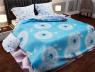 """Ткань для постельного белья Бязь """"Gold"""" Lux GL4051A"""