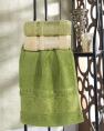 Комплект махрових банних рушників CESTEPE ORIENT-4 (150*90)