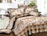 Ткань для постельного белья Ранфорс R17-1A (60м)