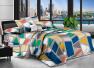 Ткань для постельного белья Полиэстер 75 PL3870 (80м)