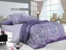 Ткань для постельного белья Сатин S14-3A (60м)