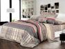 Ткань для постельного белья Ранфорс R-y5d1857A (60м)