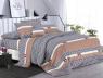 Ткань для постельного белья Полиэстер 75 PL17821 (60м)