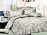 Ткань для постельного белья Ранфорс R1779 (60м)