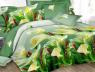Ткань для постельного белья Ранфорс R1426 (50м)