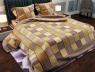 """Ткань для постельного белья Бязь """"Gold"""" Lux GL935"""