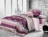Ткань для постельного белья Ранфорс R392 (50м)