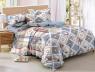 Ткань для постельного белья Сатин S30-7A (60м)