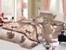 Ткань для постельного белья Полиэстер 75 PL17261 (60м)