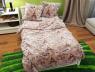 """Ткань для постельного белья Бязь """"Gold"""" Lux детская GLB172"""