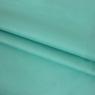 """Ткань для постельного белья Бязь """"Gold"""" Lux однотонная GLmintG (50м)"""