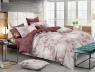 Ткань для постельного белья Ранфорс R-HL27826 (A+B) - (60м+60м)