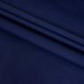 """Ткань для постельного белья Бязь """"Gold"""" Lux однотонная GLroyalblue (50м)"""
