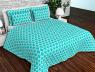 """Ткань для постельного белья Бязь """"Gold"""" Lux GL4139"""