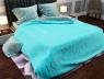 """Ткань для постельного белья Бязь """"Gold"""" Lux GL1169A"""