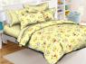 Ткань для постельного белья Ранфорс R559 (A+B) - (60м+60м)