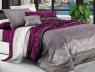 Ткань для постельного белья Ранфорс R1538 (50м)