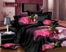 Ткань для постельного белья Ранфорс R2032 (50м)